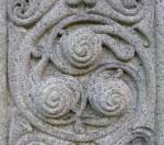 Celtic artwork, 19th century