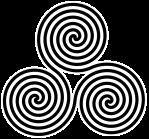 643px-Triple-Spiral-Symbol-heavystroked.svg